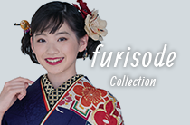 furisode Collection